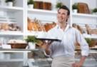 6 zasad marketingu w sklepie firmowym