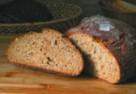 Znakowanie pieczywa  – co i dlaczego kwestionują inspekcje kontrolujące