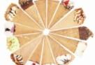 Otwarcie nowej hali firmy Miran, producenta wafli