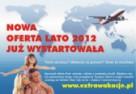 Gdzie na wakacje 2012?