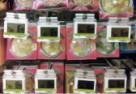 Elektroniczne cenówki w Tesco