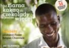 Z biblioteczki Mistrza: Czekoladowa Akademia Callebaut®