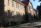 Prezentujemy profil szkoły z Lwówka Śląskiego