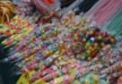 Rynek cukierków może wzrosnąć