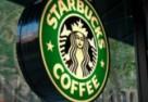 Starbucks otwiera kolejne kawiarnie
