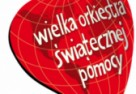 Tortownia.pl gra z Owsiakiem