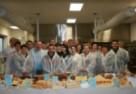 Szkolenie z firmą PFAHNL i Modeną