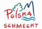 Polska schmeckt na Grüne Woche