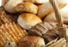 Konferencja: Dobra żywność - tradycja, jakość, perspektywy