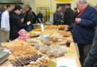 Ciasteczkowe rewelacje 2012 według firmy Credin