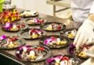 SweetTARGi 2016: Strefa kunsztu, smaku i inspiracji