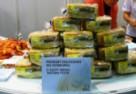 Natura Food 2011