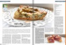 O nowej filozofii piekarni i cennych wartościach w listopadowym Mistrzu Branży