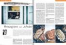 Nowy Mistrz Branży: Cukiernicy o nietypowych pasjach, szczere rozmowy piekarzy i odmienione SweetTARGi