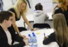 Młodzi przedsiębiorcy odkrywają własny potencjał