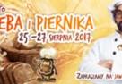Ostatni weekend wakacji - koniecznie w Jaworze!
