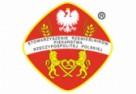 Ważne spotkanie dla piekarzy i dostawców: Perspektywy rozwoju pieczywa tradycyjnego i regionalnego