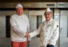 Piekarze, którzy chcą zmienić podejście w produkcji pieczywa w Polsce