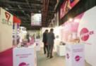 Targi yummex Middle East w Dubaju – rośnie rynek słodyczy i przekąsek