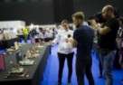 Cake Festival Poland 2017 zachwycił jeszcze mocniej