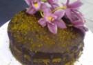 Fasolowe brownie kontra egzotyka! Niespodzianki konkursu Zdrowo – Smacznie – Artystycznie