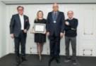 Nagrody AIG PRIX i ARS COQUINARIA rozdane!