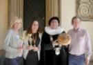 Miła niespodzianka w finale Turnieju we Wrocławiu