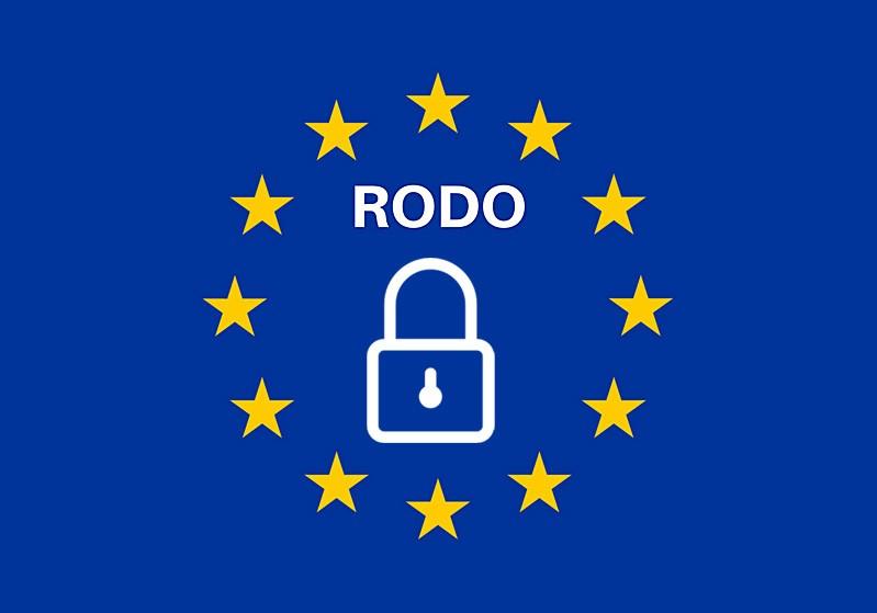 842aa62e1e00c0 RODO w 4 krokach, czyli jak wdrożyć ochronę danych osobowych w piekarniach  i cukierniach