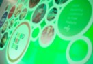 W świecie cyfrowego marketingu branży spożywczej. Relacja z konferencji Foodbox 2018