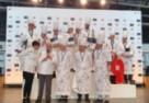 Polscy cukiernicy awansowali do Wielkiego Finału Coupe du Monde de la Patisserie 2019