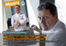 O sile polskiego cukiernictwa, wzmocnieniu rzemieślniczych piekarni i Zero Waste w praktyce
