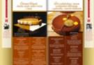 Mistrz Branży na Gwiazdkę, czyli czekolada mistrzów, ferment w cukiernictwie i siła fińskiego piekarstwa