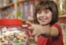 Cukier, otyłość i konsekwencje dla zdrowia w raporcie Ministerstwa Zdrowia