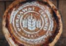 Bydgoszcz: Degustacja chleba z pradawnych zbóż