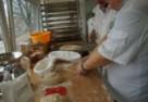 3 dni z pieczywem ze zbóż EKO