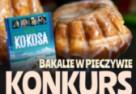 """Konkurs fotograficzny """"BAKALIE w pieczywie""""!"""