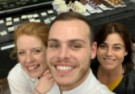 International Prague Pastry Academy – spotkania z mistrzami