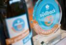 südback Trend Award - trwają zgłoszenia na branżowe innowacje