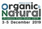 Otwieramy Bliski Wschód dla polskich produktów ekologicznych! Dołącz już dziś!