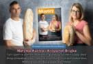 Listopadowy Mistrz Branży. Master Bakerzy i chleb ponad podziałami