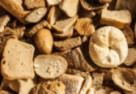 Badanie strat i marnotrastwa żywności w przetwórstwie. Piekarzu, cukierniku, wypełnij ankietę!