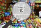 Kontrole IJHARS w czasach epidemii