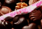 "Raport KPMG: ""The chocolate of tomorrow"""