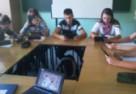 Cyfrowa szkoła po polsku