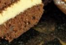 Zamiennik czekolady