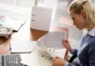 Czy będziesz płacił ZUS w 2012?