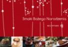 Smaki Bożego Narodzenia – receptury