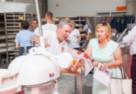 Szkolenie produktowe firm Semix i Mech-Masz