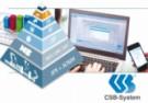 Analizy, raporty, wskaźniki – narzędzia i możliwości Systemu CSB