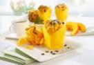 Muffiny Wielkanocne z wytrawną nutą